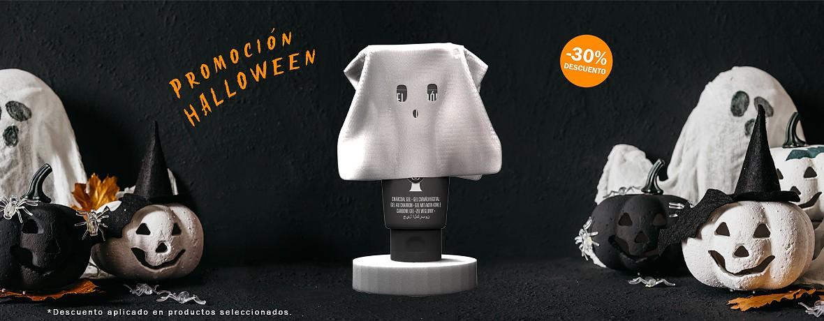 https://www.kefus.com/public/images/cache/1180x460/banner-web-promocion-halloween-kefus-(2)-1634552375.jpg