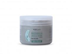Mascarilla de Arcilla Verde natural Kefus 250 ml