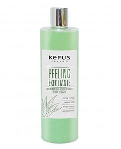 Peeling Exfoliante Kefus 500 ml
