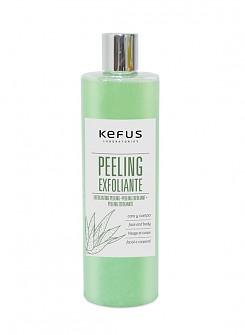 Peeling Exfoliante Kefus 200 ml