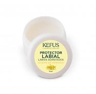 Bálsamo labial Aceite de Hipérico Kefus 15 ml